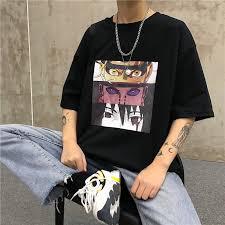 t shirt for men <b>peach</b> naruto ultra-<b>short</b>-<b>sleeved</b> t-shirt men fire cec ...
