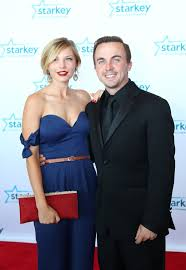 music Frankie Muniz and wife Paige Price welcome first <b>child</b>: 'I <b>love</b> ...