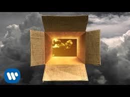 Goo <b>Goo Dolls</b> - <b>Boxes</b> [Official Audio] - YouTube