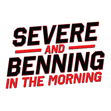 Severe and Benning