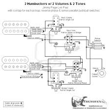gibson les paul pickup wiring diagram wiring diagrams gibson wiring diagrams library schematics