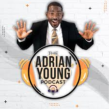The Adrian Young Podcast