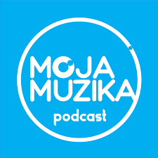 MojaMuzika - podcast