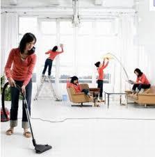 شركة تنظيف منازل بالجبيل بالمنطقة الشرقية