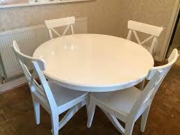 table set ikea  dining table large size of ikea round dining table set ikea round din