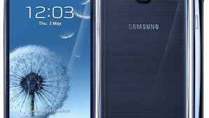 Install CM 12 Android 5.0.2 Lollipop OS on Galaxy S3 Neo (for ...
