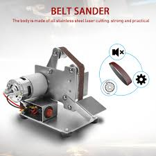 best portable electric sander brands and get free shipping - a381