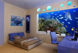 design wall murals bedroom wall murals bedroom interior decorating modern home design