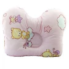 Купить детские постельные принадлежности | «100 колясок»
