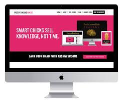 ecourse website in a weekend website in a weekend star
