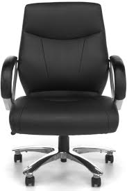 avenger series big and tall executive office chair in caresoft vinyl 530 ofm 811 lx black big office chairs executive office chairs