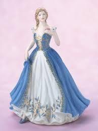 55 Best Porcelain Figurines images | Figurines, Porcelain, Royal ...