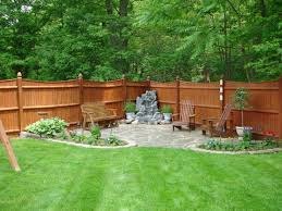 images affordable backyard patio ideas
