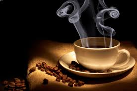 Resultado de imagen de taza de cafe