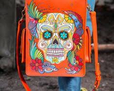 Сумочка: лучшие изображения (23) в 2019 г. | Кожаные сумки ...