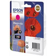 <b>Epson</b> C13T17034A10 купить <b>картридж Epson</b> C13T17034A10 ...