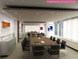 best office design for your business best office interiors best office designs interior