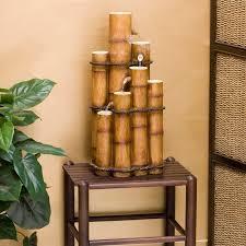 lorena amazing bamboo furniture design ideas
