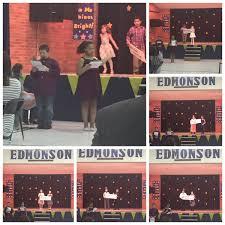 edmonson elementary edmonsonlions twitter 0 replies 3 retweets 5 likes