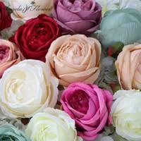 <b>Rose Flower</b> Shop NZ