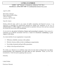 sample email to send resume and cover letters how to send resume sample how to write email to send resume