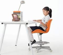 correct posture chairs for children to learn computer chair chair ergonomic chair students children chair lift childrens office chair