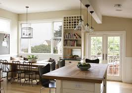 image of tiffany mini pendant lighting kitchen on lists of the best country kitchen lighting ideas best lighting for a kitchen