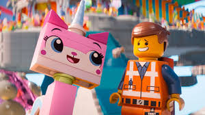 Image result for The LEGO movie film stills