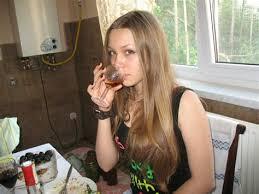Nastya Naryzhnaya Cat Goddess Nude Gallery 45492 My Hotz ...