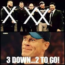 15 Outrageous WWE Memes Created By Fans - TheRichest via Relatably.com