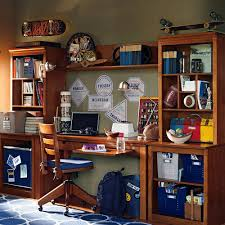 study space inspiration for teens accessoriesdelectable cool bedroom ideas