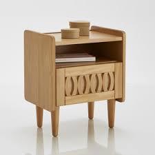 Прикроватный <b>столик La Redoute</b> Interieurs купить в каталоге ...