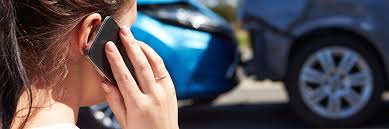 Auto Accident Attorneys | Car Accident Lawyers | The Cochran Firm