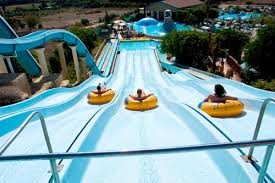 Image result for paphos WATER park