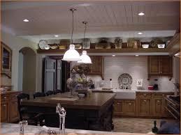 image of cheap kitchen lighting fixtures over island cheap island lighting
