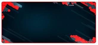 <b>Коврик Qcyber</b> Ultimate CS:GO (010274) — купить по выгодной ...