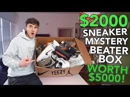 keezmz Breathable <b>Mesh Fashion</b> Athletic <b>Running</b> Sneakers Shoes ...