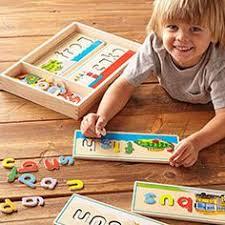 MEIGO <b>Wooden</b> Toys – <b>Toddler Wooden Educational Preschool</b> ...