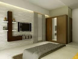 1000 images about tv wall on pinterest tv walls tv units and tv wall units bedroom interior furniture