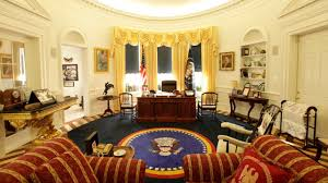 oval office floor. oval office pics in my home ron wade and his presidential memorabilia floor k