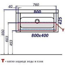 <b>Профиль П-Образный Д/меб.щита 16Х2600Мм</b> Дуб Светлый ...