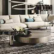 <b>coffee tables</b> | Cattelan Italia