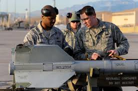 file defense gov news photo f g u s air force file defense gov news photo 110114 f 4402g 137 u s