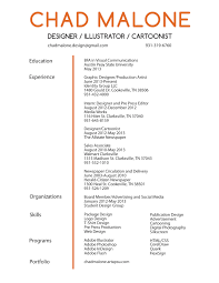 graphic design cv template ahab sample resume pcb design engineer graphic designer job description sample artdesigntemplates sample resume interior design assistant graphic design resume samples pdf