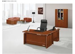 sijin modern design office secretary desk table best selling executive desk new design office best office table design
