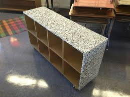 cover your classroom furniture with vinyl cheap adhesive paper for furniture