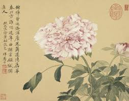 A Brief History of China: The <b>Spring and Autumn</b> Period