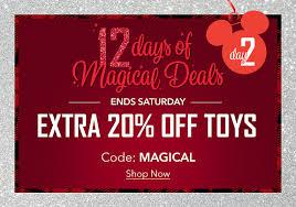 Shop <b>Holiday</b> & <b>Christmas</b> Decorations. Sweaters. Ornaments ...