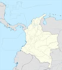 Aeropuerto Baracoa de Magangué