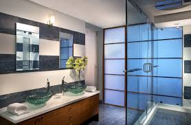 by j design group panels wall paneling miami interior designers modern astounding home interior modern kitchen